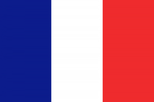 drapeau_france1