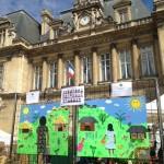 Neuilly-sur-Seine-FIDEI-Fromantin-CMJ-Nine Painter Artist-4
