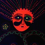 Nine - Mama Brésilienne Nocturne