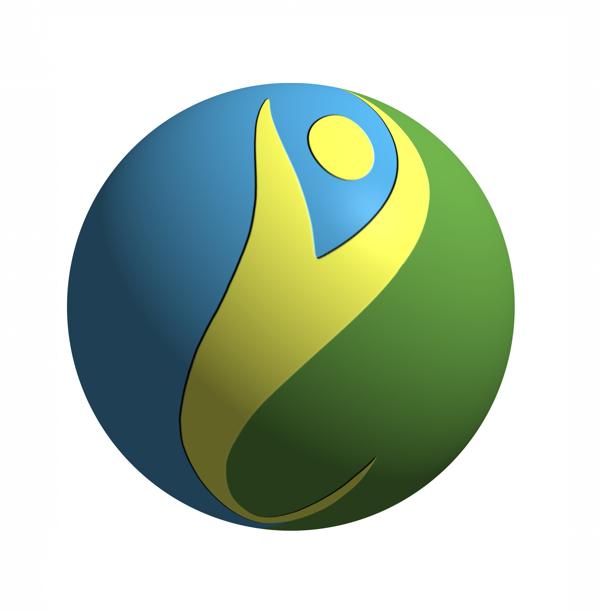 Logo Fidei Seul large